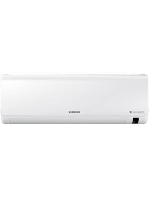 Samsung AR24MV3HEWK 2 Ton Inverter Split AC