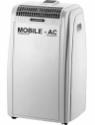 Amfah 1 Ton Portable Air Conditioner