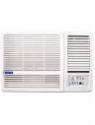 Blue Star 5W18LC 1.5 Ton 5 Star Window AC