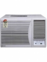 Koryo KWR18ML4S 1.5 Ton 4 Star Window AC