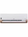 LG KS-Q12AWZD 1 Ton 5 Star Inverter Split AC