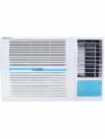 Lloyd LW19B52EW 1.5 Ton 5 Star Window AC