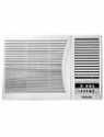 Panasonic CW-XC181AG 1.5 Ton 5 Star Window AC