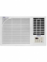 Voltas 122 PZR 1 Ton 2 Star Window AC