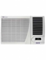 Voltas 183 GZP 1.5 Ton 3 Star Window AC