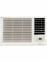 Voltas WAC 122 LZF 1 Ton 2 Star Window AC