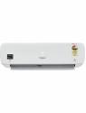 Whirlpool 3DCOOL WiFi 3S COPR 1 Ton 3 Star Wi-Fi Inverter Split AC