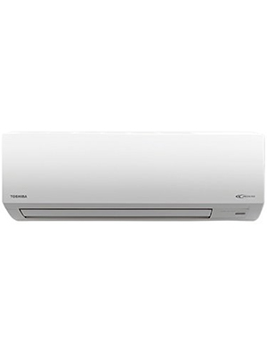 Toshiba RAS-24BKCV-IN 2 Ton 4 Star Inverter Split AC