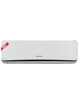 Vestar VASYR185ITH 1.5 Ton 5 Star Inverter Split AC