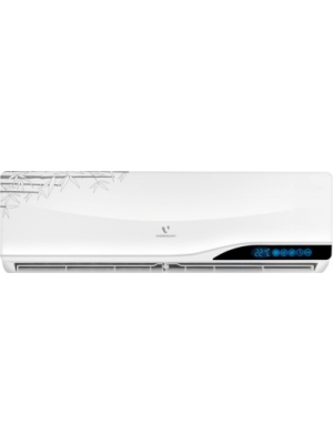 Videocon 1 Ton 3 Star Split AC Graphic(VSN33.GV1-MDA)