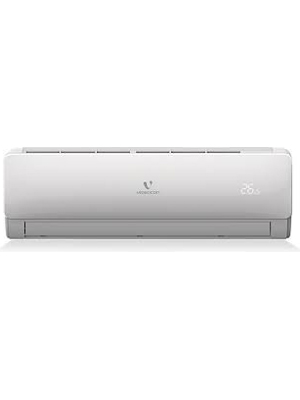 Videocon VS4I54.WV 1.5 Ton 3 Star Split AC