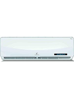 Videocon VSB33.WV1-MDA 1 Ton 3 Star Split AC
