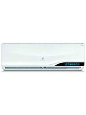 Videocon VSD53.WV1 1.5 Ton 3 Star Split AC