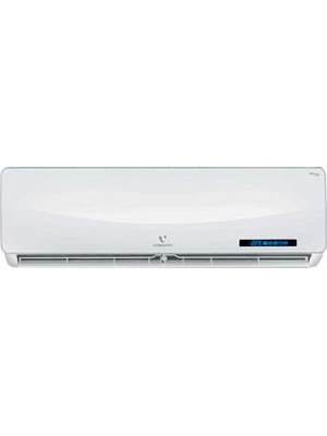 Videocon VSG63.WV2 2 Ton 3 Star Split AC