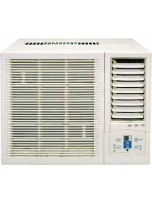 Voltas 102EZQ 0.75 Ton 2 Star BEE Rating 2018 Window AC
