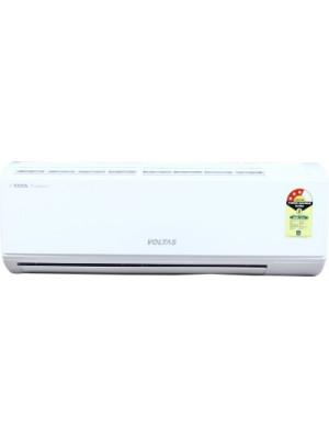 Voltas SAC 123 DZW 1 Ton 3 Star Split Inverter AC