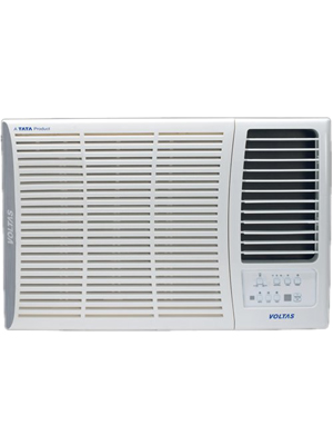Voltas 103 DZA 0.75 Ton 3 Star BEE rating 2018 Window AC