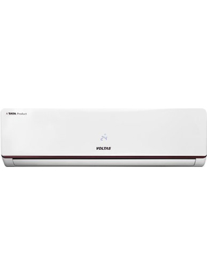 Voltas 153 JZJ1 1.2 Ton 3 Star 2019 Inverter Split AC