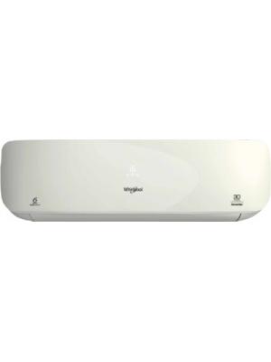 Whirlpool 1.5 Ton 5 Star Split AC Snow White(1.5T 3D Cool Inverter 4, Copper Condenser)