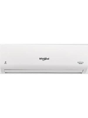 Whirlpool Magicool SAI21C38MC0 2 Ton 3 Star Inverter Split AC
