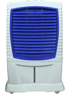 AdevWorld Air Thunder 85 L Desert Air Cooler