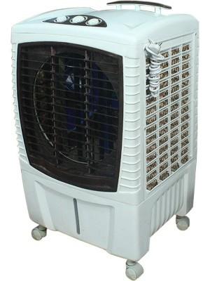 AdevWorld Air Thunder 25 L Desert Air Cooler
