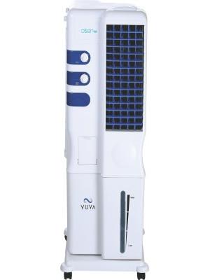 Aisen Yuva plus 34 L Tower Air Cooler