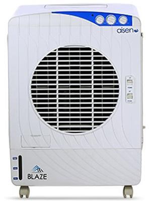 Aisen Blaze ADC 5010 50 L Desert Air Cooler
