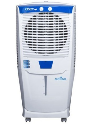 AISEN Magna 75 L Desert Air Cooler