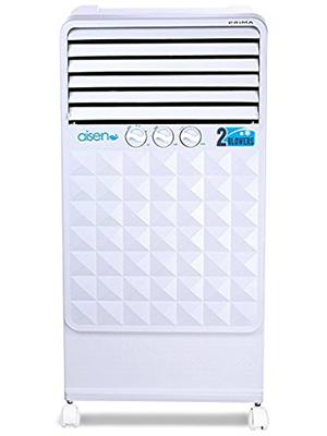 Aisen Prima ATC 3510 35 L Tower Air Cooler