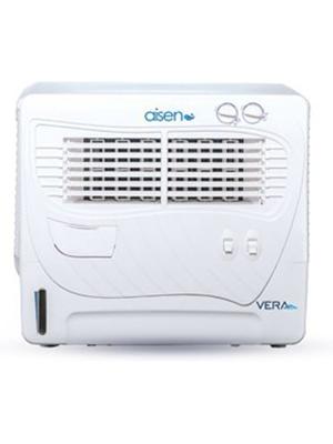 Aisen Vera 50 L Window Air Cooler