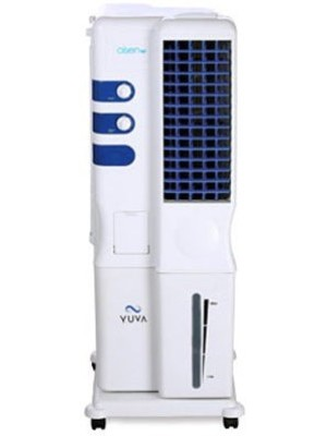Aisen Yuva 20 L Tower Air Cooler