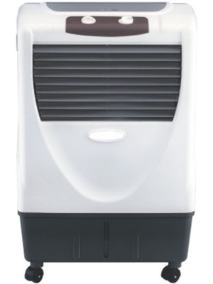 Apex Personal Cooler Fantasy 20 L Personal Air Cooler