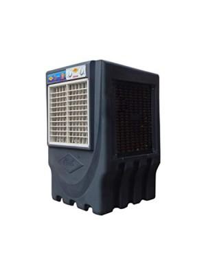 Atul DECENT 140 L Residential Cooler