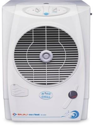 Bajaj RC 2004 40 L Room Air Cooler