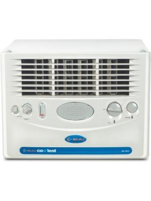 Bajaj SB 2003 Window Air Cooler(White, 32 Litres)
