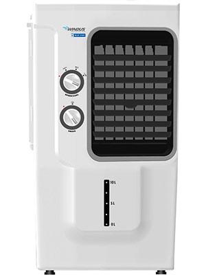Blue Star BS-AR10PA 10 L Air Cooler