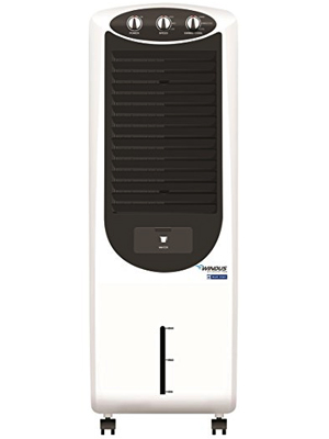 Blue Star BS-AR25PA 25Ltr Tower Air Cooler