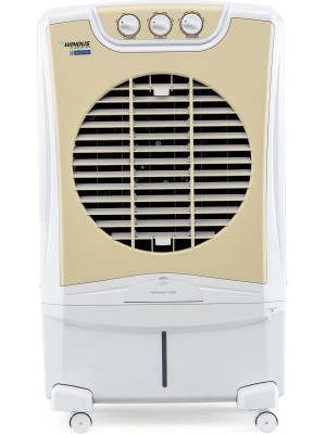 Blue Star DA35LMA SLIM 35 L Desert Air Cooler