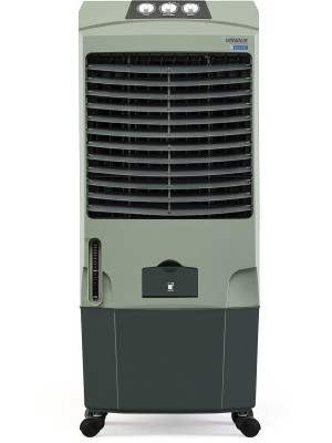 Blue Star DA60EEA 60 L Desert Air Cooler
