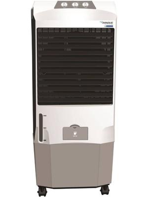 Blue Star Windus 60 L desert air cooler Desert Air Cooler