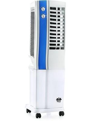 BMS Lifestyle TC12 12 L Tower Air Cooler