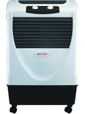 Castor Smart Cool 20 L Inverter Personal Air Cooler Lowest