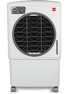 Cello Alps 60 60 L Room Air Cooler