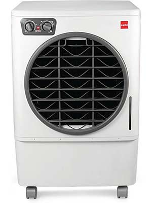 Cello Artic 75 75 L Room Air Cooler