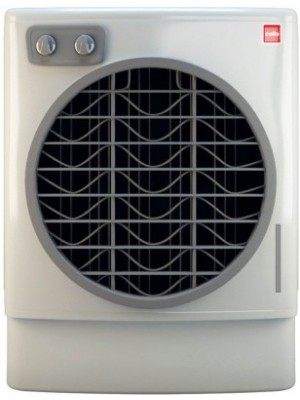 Cello ARTIC 50 L Window Air Cooler