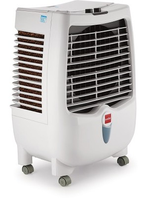 Cello Gem 22 L Personal Air Cooler