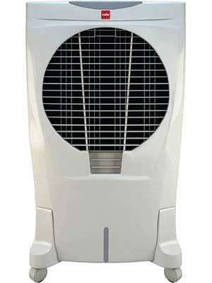 Cello Marvel Plus 60 L Room Air Cooler