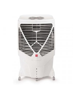 Cello Multi Cool 60 L Desert Air Cooler