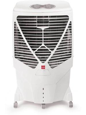 Cello Multicool 60L Desert Air Cooler